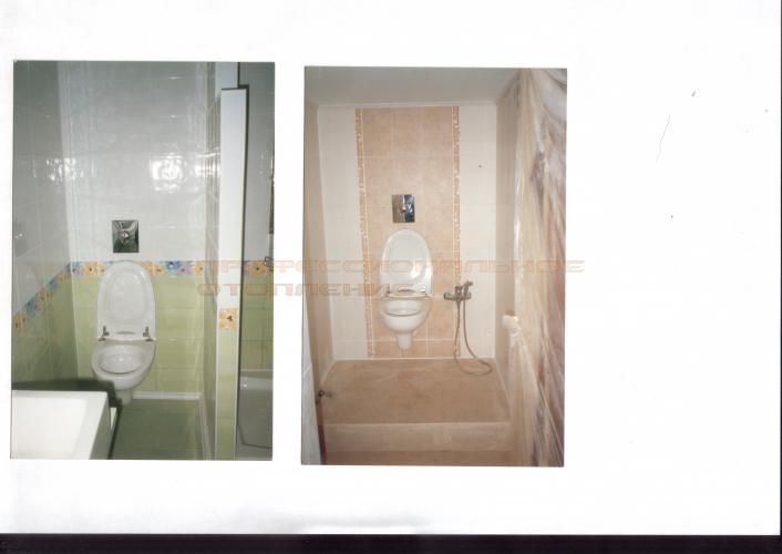 Сдан объект 2008-03-18
